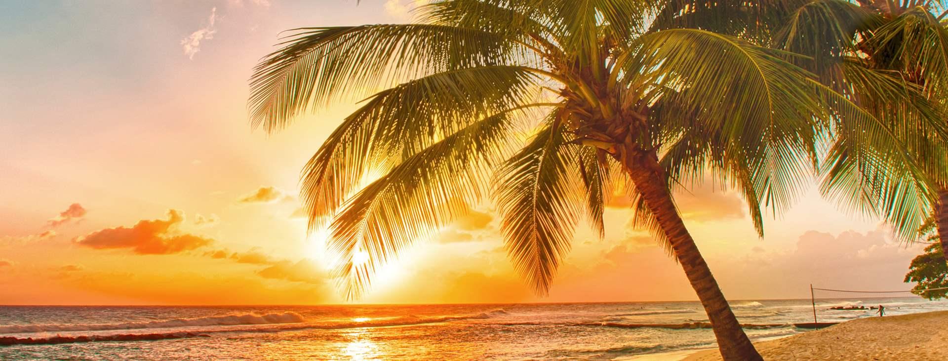 Drömmen om Karibien – Boka en resa till Barbados