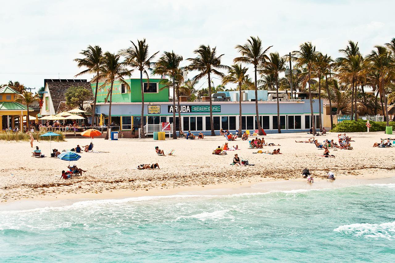 7 Night Western Caribbean Cruise - Fort Lauderdale, Florida
