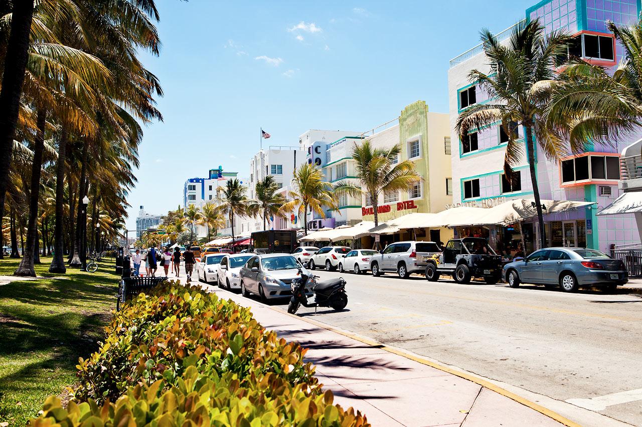 7 Night Eastern Caribbean Cruise - Miami, Florida