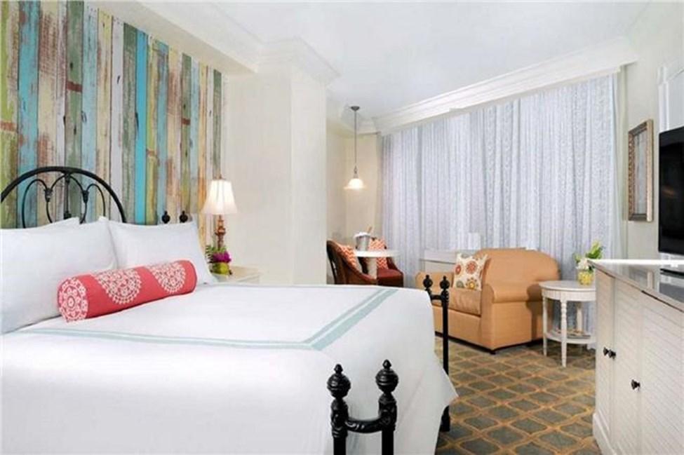 Hotel Imagelist Gse